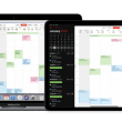 Fantastical for Mac OS X 3.0.12 full screenshot