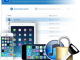 Jihosoft iTunes Backup Unlocker Mac 1.1.1 full screenshot