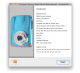 BYclouder Thomson Digital Camera Photo Recovery for MAC 6.8.1.0 full screenshot