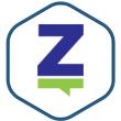 Bitnami Zurmo Stack for Linux 3.2.7-14 full screenshot