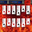 Cruel Solitaire 1.1.0 full screenshot