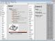 Swahili English Dictionary 1.0.9 full screenshot