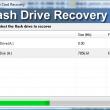SoftOrbits Flash Recovery 2.0.2.59 full screenshot