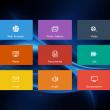 InfoTouch Professional 1.7 full screenshot