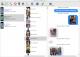 Decipher TextMessage for Mac 5.5 full screenshot
