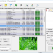 Fast Duplicate File Finder 5.0.0.1 full screenshot