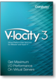 V-locity 4 full screenshot