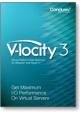 V-locity 4 full screenshot