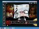 NotesFinderLite 1.2 full screenshot