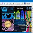 Bartender Express Pro 4.0 full screenshot