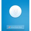 ZenMate VPN for Firefox 6.1.3 full screenshot
