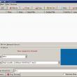 MOV MP3 Converter Express 1.0.1 full screenshot