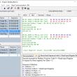 Docklight RS232 Terminal - RS232 Monitor 2.3.26 full screenshot