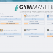 GymMaster Lite 4.3.1 full screenshot