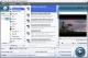 Leawo Blu-ray Ripper 5.1.0.0 full screenshot