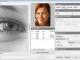 Ximagic GrayDither for Windows (x64 bit) 3.9.4 full screenshot