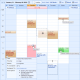Professional Calendar Web Part 1.52 full screenshot