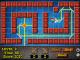Rainbow Mechanic 1.0.3 full screenshot