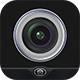 iOS Filters Full App 31128 1 full screenshot