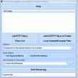 RTF Rename Multiple Files Based On Content Software 7.0 full screenshot