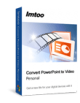 ImTOO Convert PowerPoint to Video Personal 1.0.4.0604 full screenshot