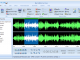 MP3 Editor for Free 7.8.5 full screenshot