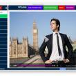 English Intermediate Courses for MAC 1.0.1 full screenshot