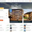uHotelBooking - Hotel Booking PHP Script 10 full screenshot