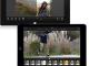 Adobe Photoshop Express for Windows Phone 1.3.1.19 full screenshot