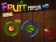 Fruit Ninja PC 2.0.0 full screenshot