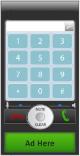 ABTO Software HTML5 SIP Client 1 full screenshot