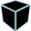 BlackBox Security Monitor 1.0 build 231 full screenshot