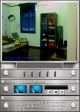 CamWiz Webcam Recorder for Mac OS X 1.0 full screenshot