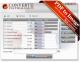 Convert PDF To Image Desktop Software 2.1 full screenshot