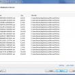 Email Undelete 1.6 full screenshot