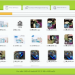 Fone Rescue 5.8.0 full screenshot