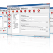 PC Guard Software Protection System 6.00.0300 full screenshot