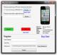 Text Saver 6.2 full screenshot