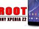 Rootkitxperia 1.0 full screenshot