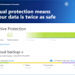 Acronis Ransomware Protection 2018.1340 full screenshot