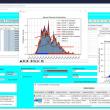 QDeFuZZiner Desktop 1.0.32 full screenshot