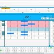 Lotto Effect 1.1.0 full screenshot