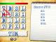 Word Grid 1.5.1 full screenshot