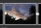 AutoViewer 1.4 full screenshot