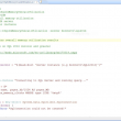 PowerShell Scripts for SQL 3.0 full screenshot