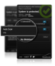 Bitdefender Antivirus Free 1.0.20.1083 full screenshot