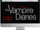 The Vampire Diaries Screensaver 1.55 full screenshot