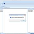 Aryson MySQL Database Repair 18.0 full screenshot