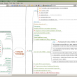 FreeMind for Linux 1.0.1 full screenshot