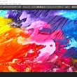 Paint Studio 2.17 full screenshot